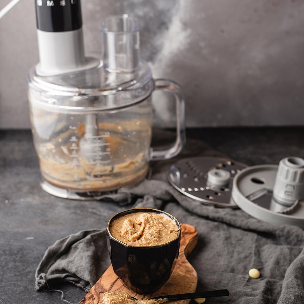Pâte à tartiner et à personaliser | Smeg France