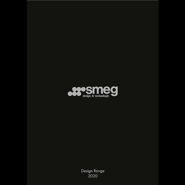 Smeg Design Range 2021
