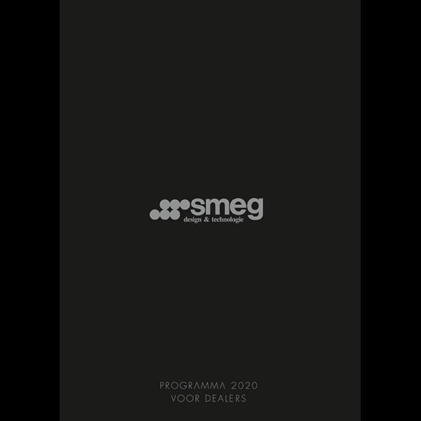 Design Range Catalogue 2020