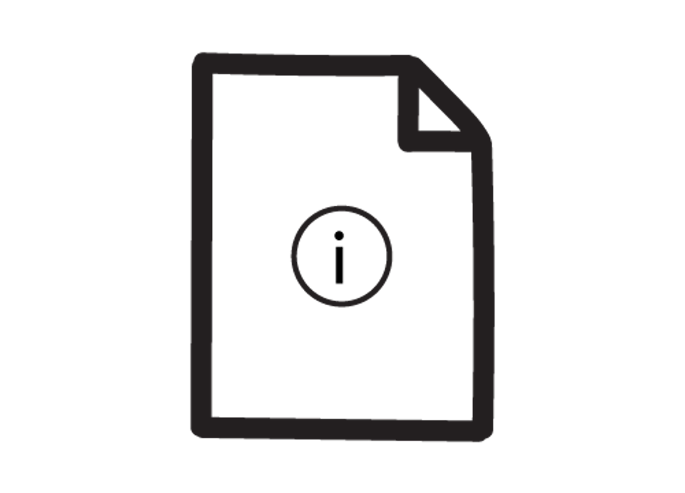 User manuals - Smeg