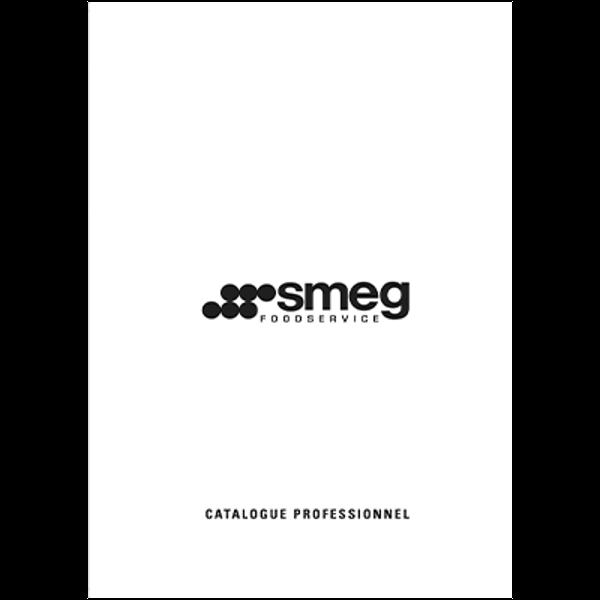 Catalogue FoodService