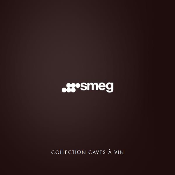 Catalogue Caves à vin encastrables