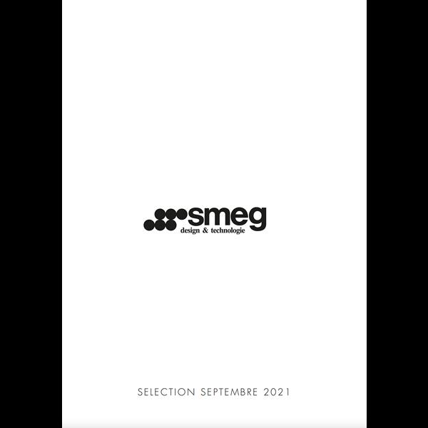 Catalogue Sélection Septembre 2021