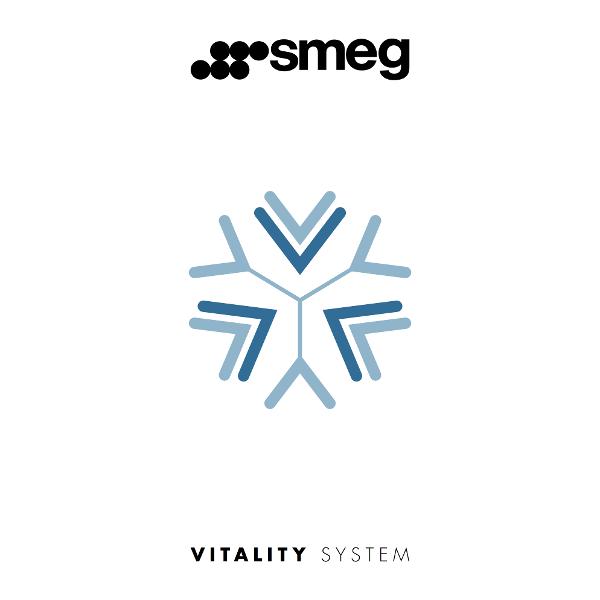 Catalogue Vitality System