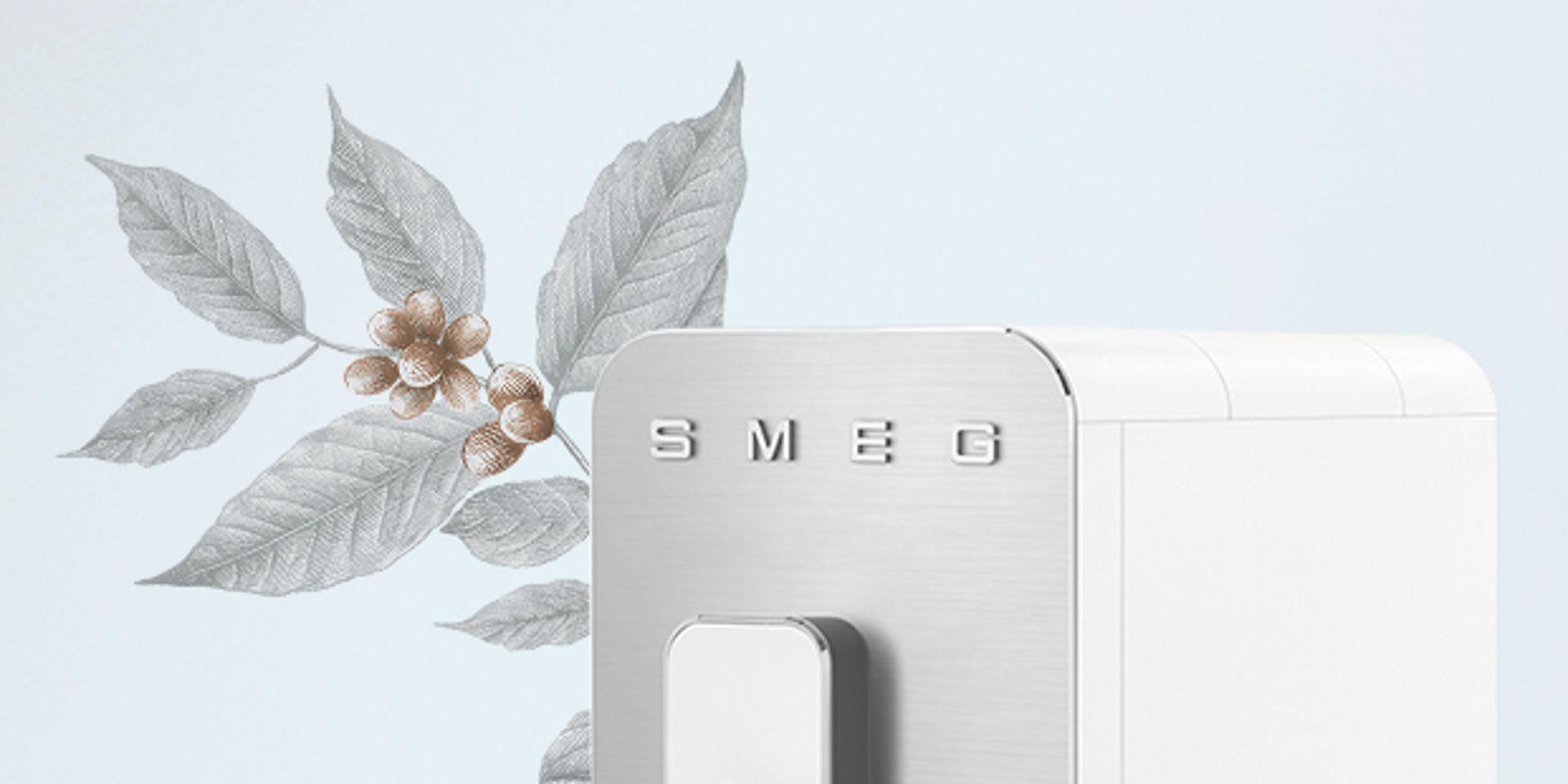 Machines à café avec broyeur intégré