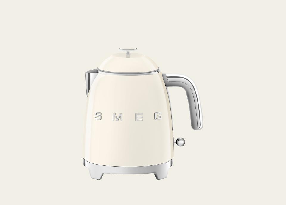 La mini bouilloire - KLF05