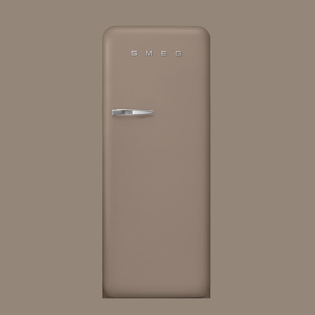Réfrigérateur Mat - FAB28 - Taupe