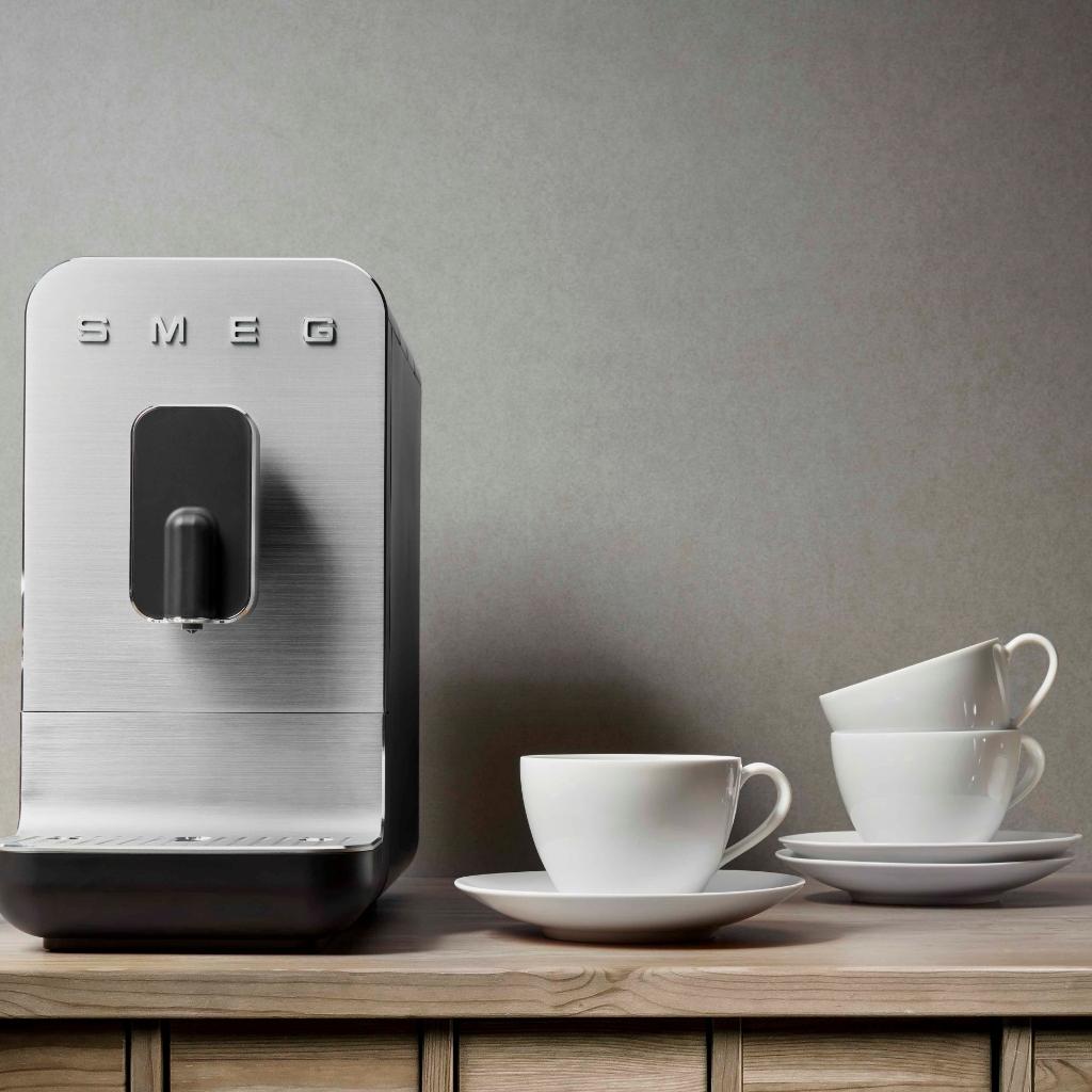 Que máquina de café devo escolher?