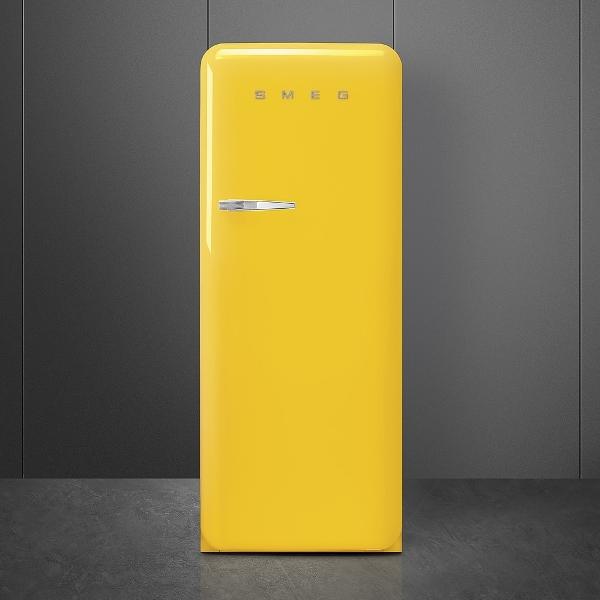 Kühlschränke im 50's Style