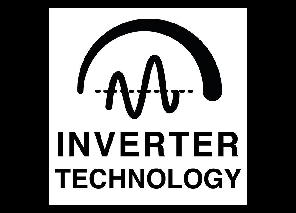 MEHR ENERGIEEFFIZIENZ DANK INVERTER-TECHNOLOGIE