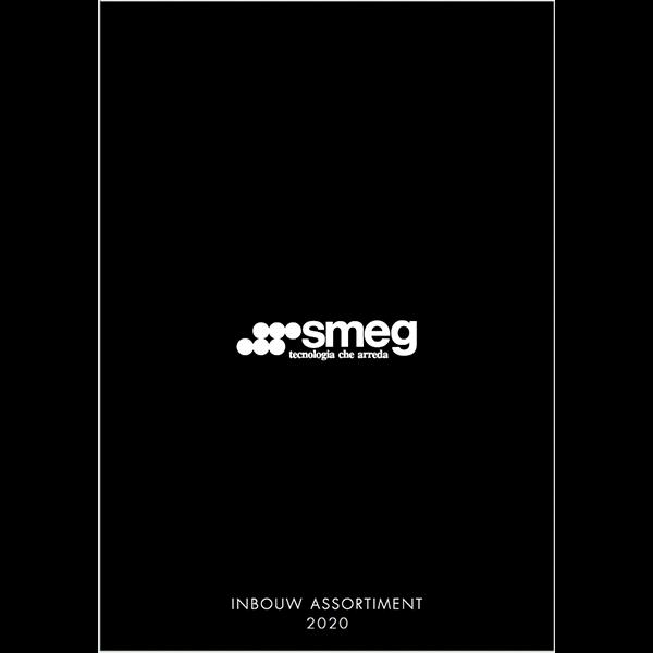 Inbouwbrochure 2020