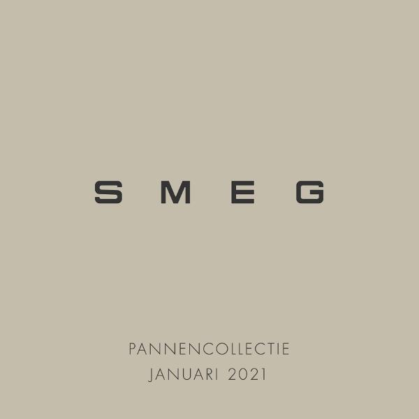 Pannen Brochure 2021