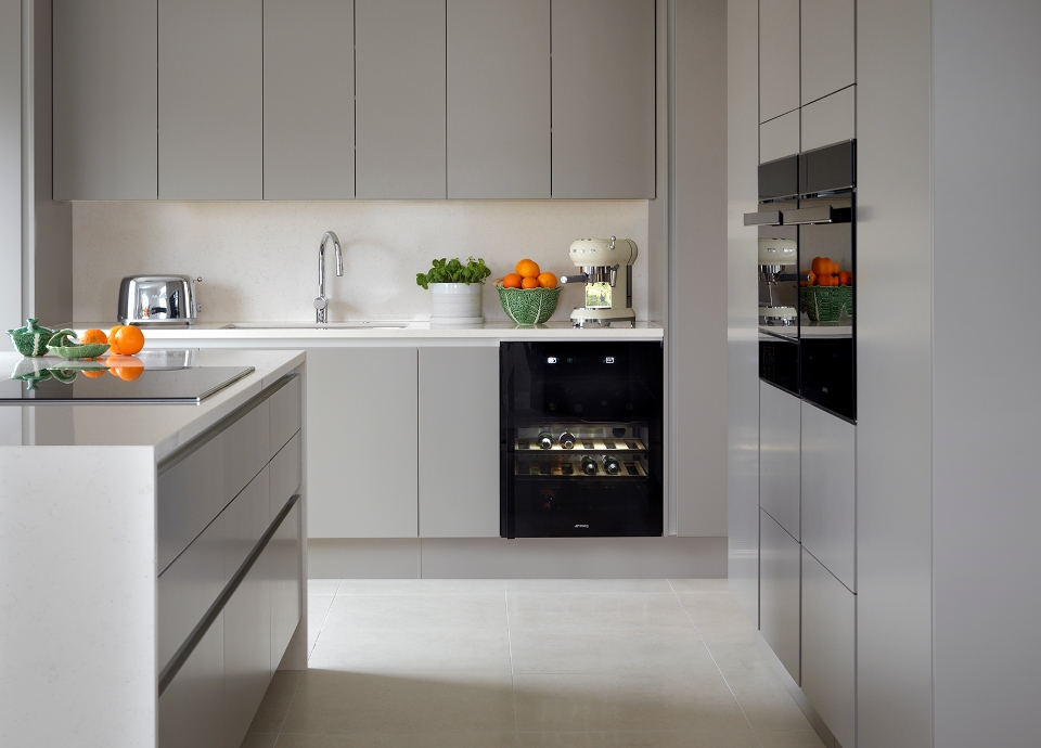 Smeg Us by You