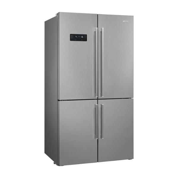 Amerikanerkøleskabe
