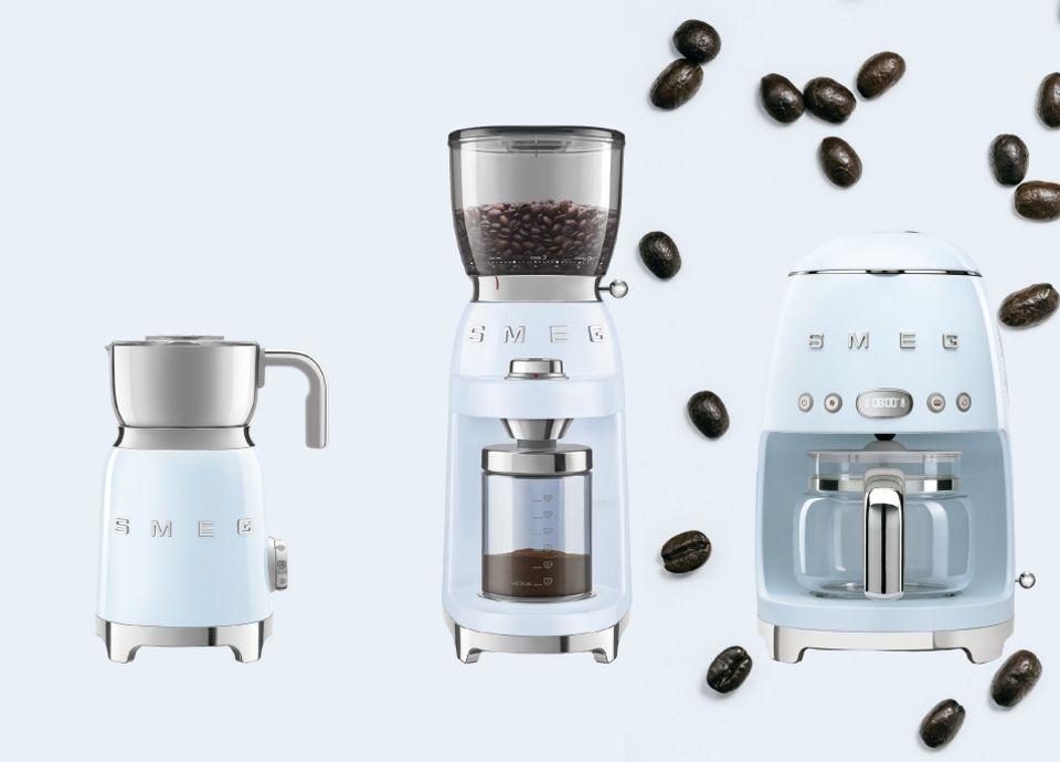 Benefícios do café na prevenção de doenças