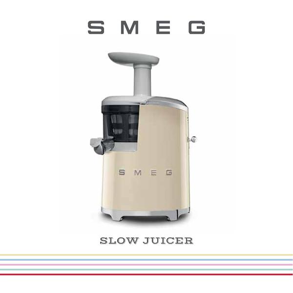 Livro de receitas Slow juicer