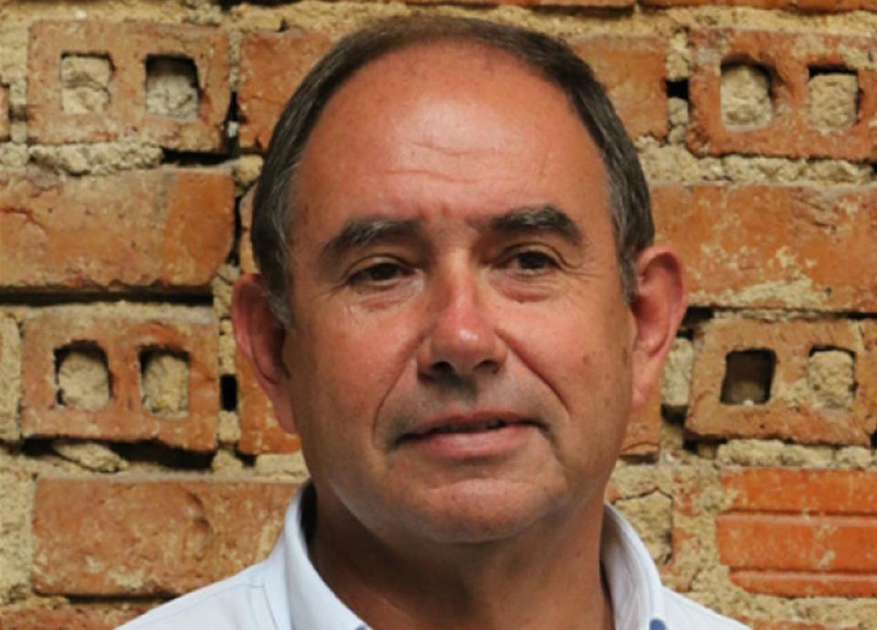 Frederico Valsassina Arquitectos