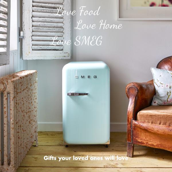 Smeg Year End Brochure 2020