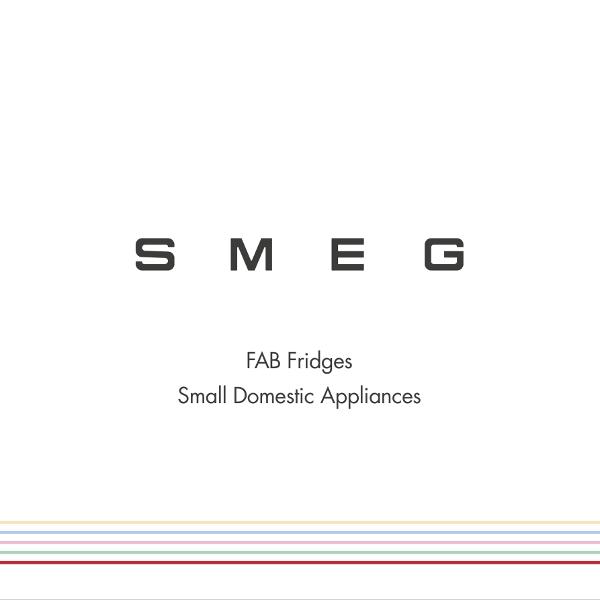 SDA and FAB brochure 2020