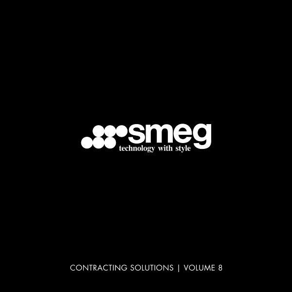 Smeg Project Solutions 2020