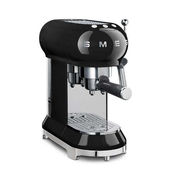 Manuaaliset espressokoneet