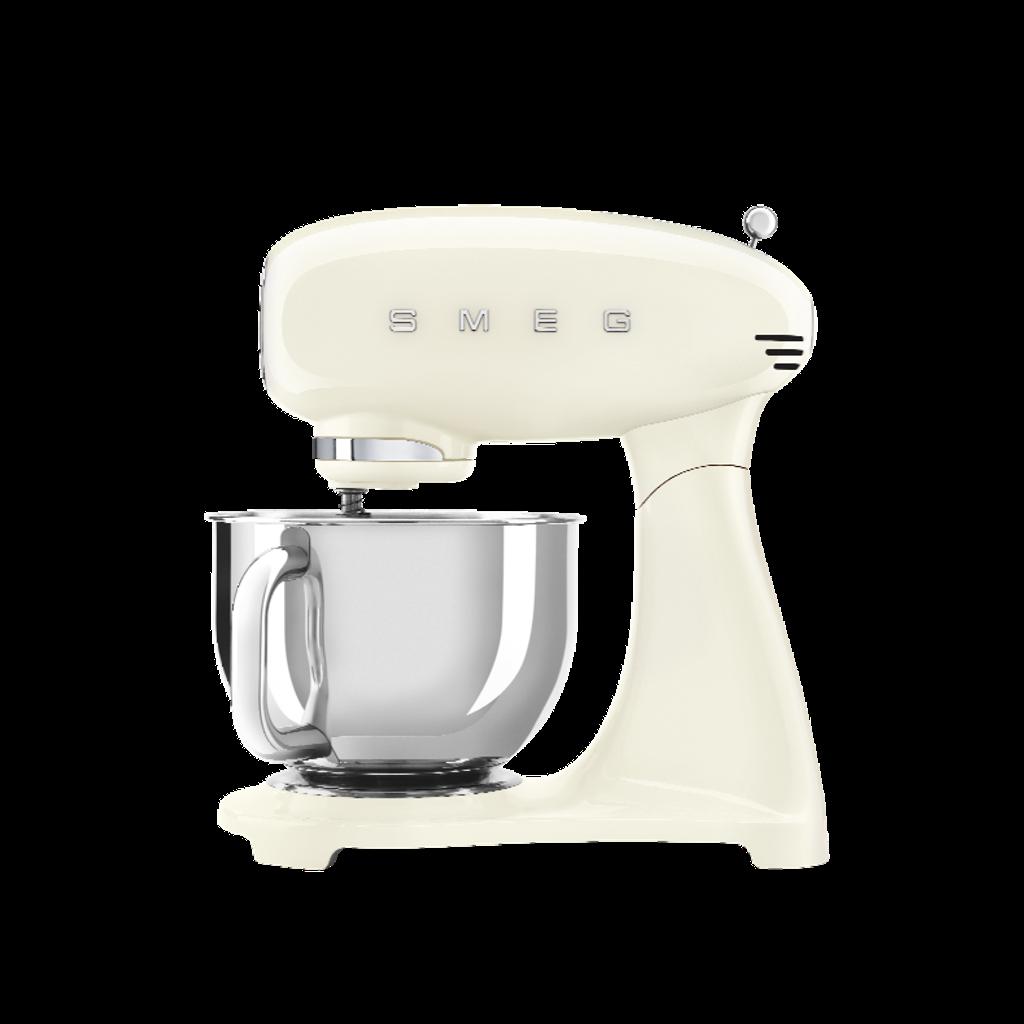 Smeg Cream Stand Mixer