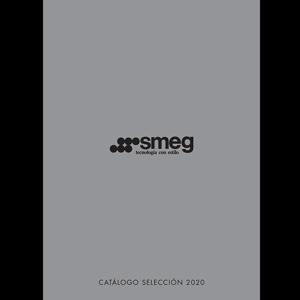 Catálogo Selección 2020