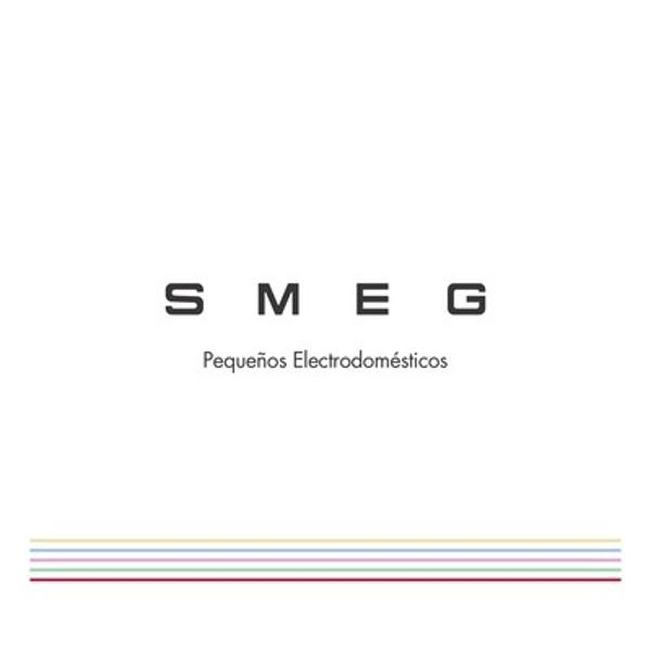 Catálogo Pequeño Aparato Electrodoméstico