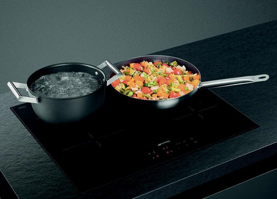 Equipa tu cocina con elegancia y personalidad.
