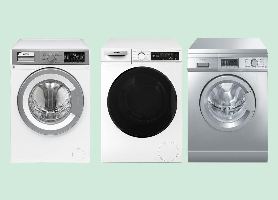 Selección de Electrodomésticos a Precios Exclusivos