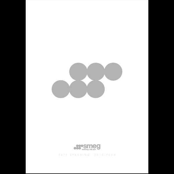 Freestanding Catalogue  - Smeg Uk