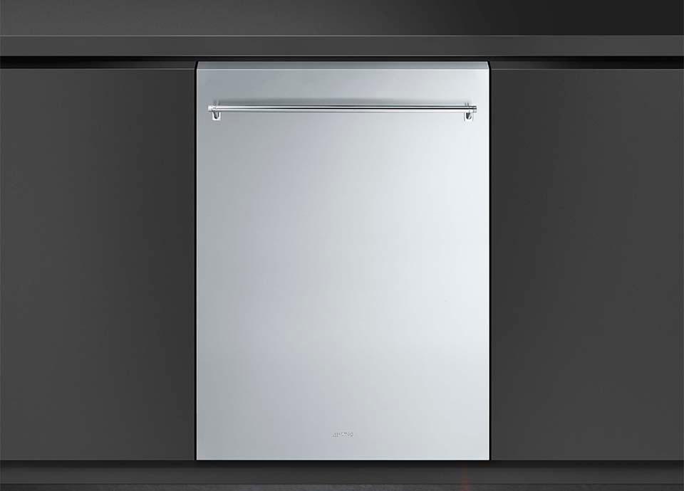 OPTIONAL DOOR PANEL KIT