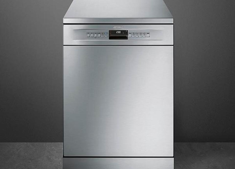 60cm dishwashers