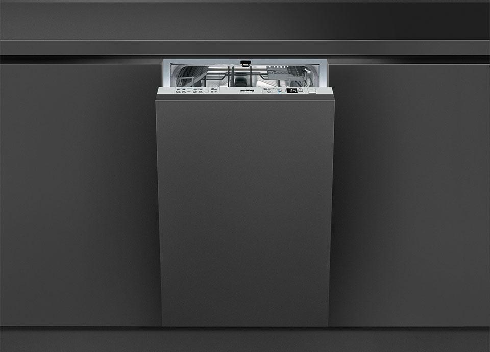 45cm dishwashers