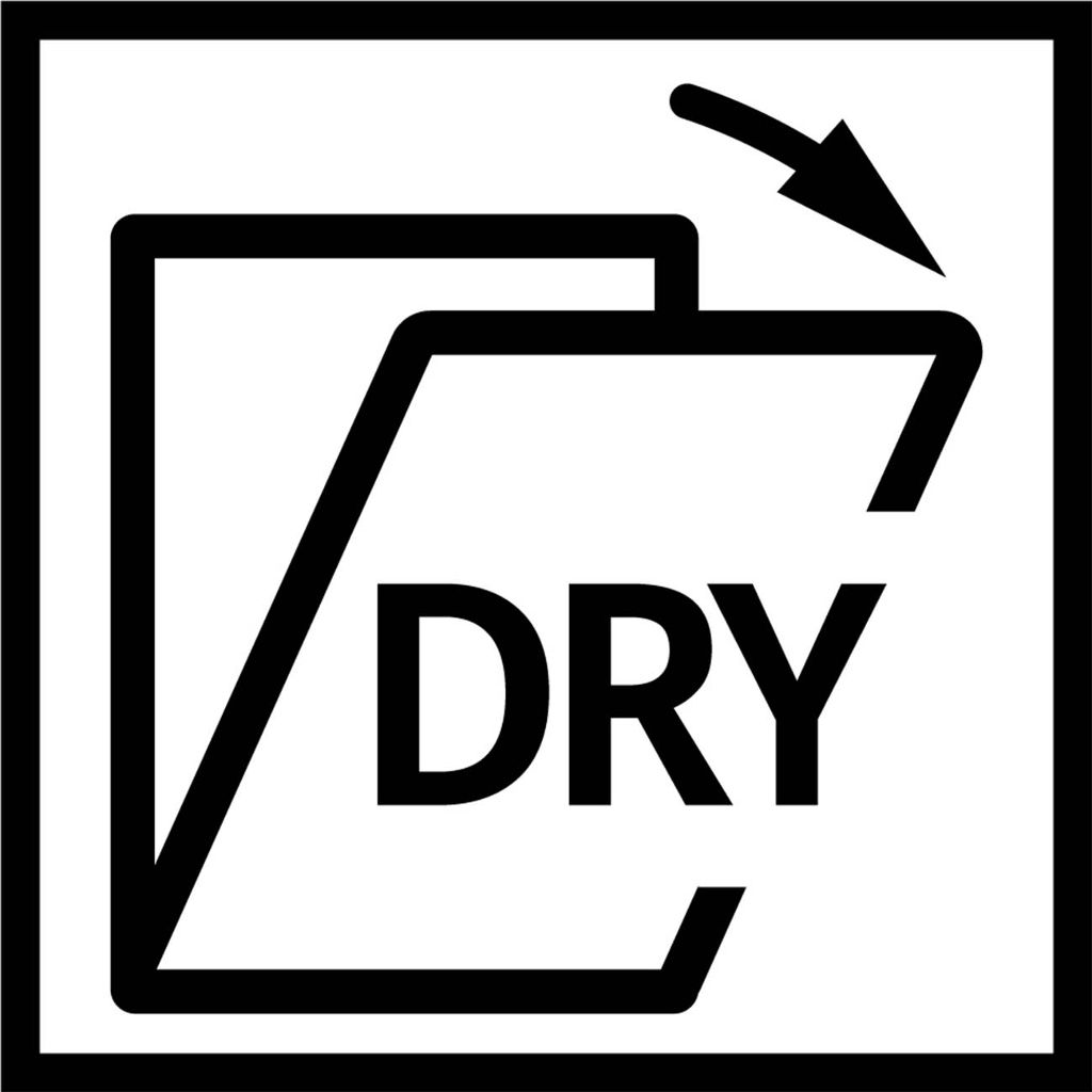 dry assist