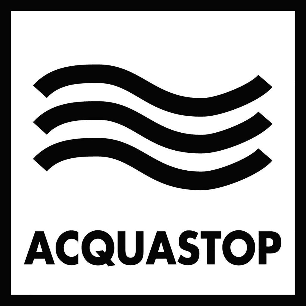 total aquastop