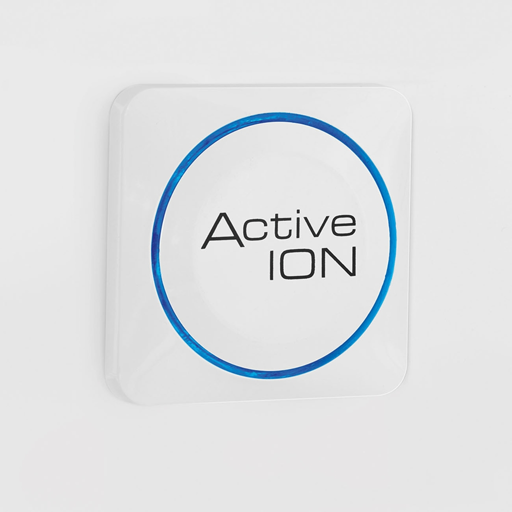 Active ION