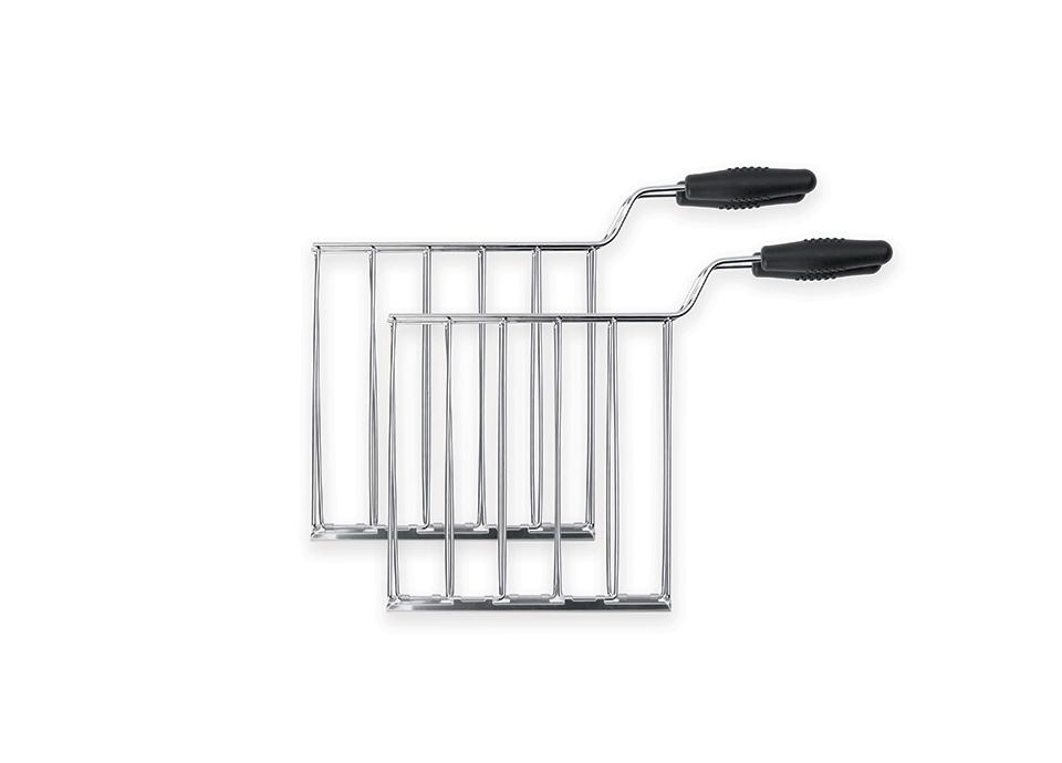 Smeg Toaster accessories