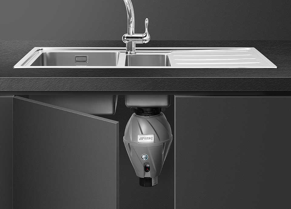 Sink accessories