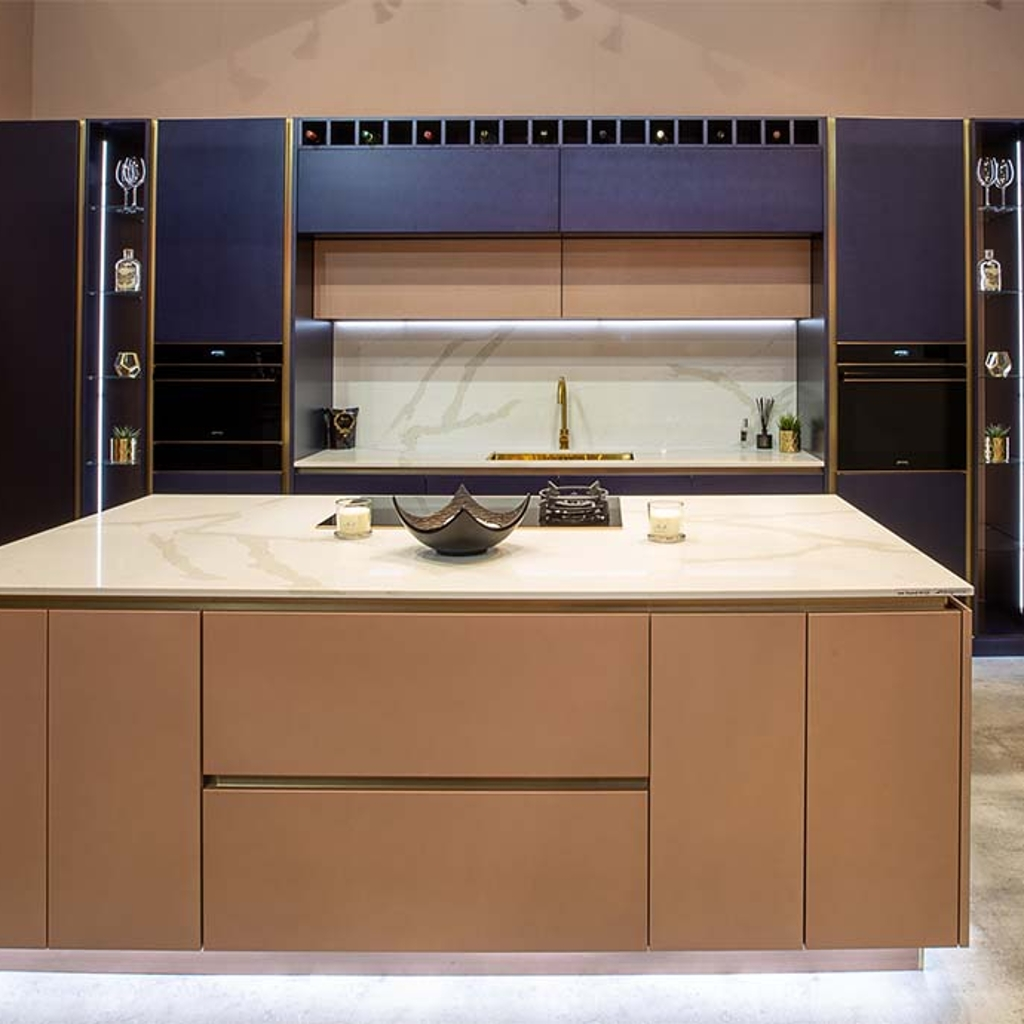Kesseler Kitchens