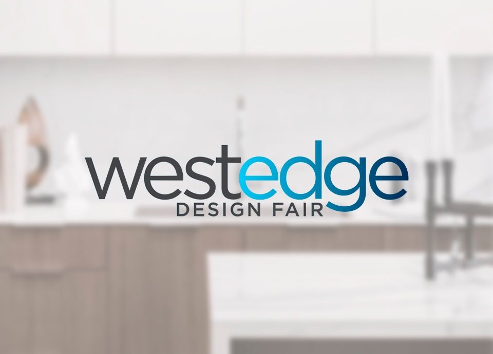 WestEdge 2019