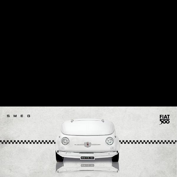SMEG500