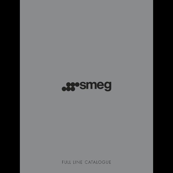 Main catalog