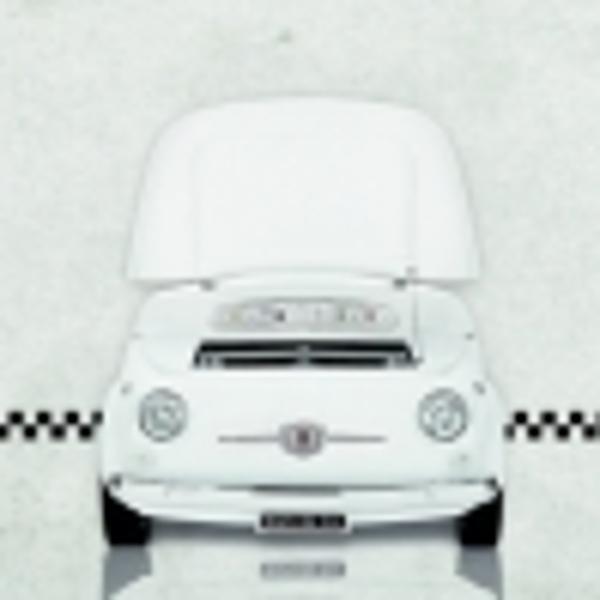 SMEG500 catalogue