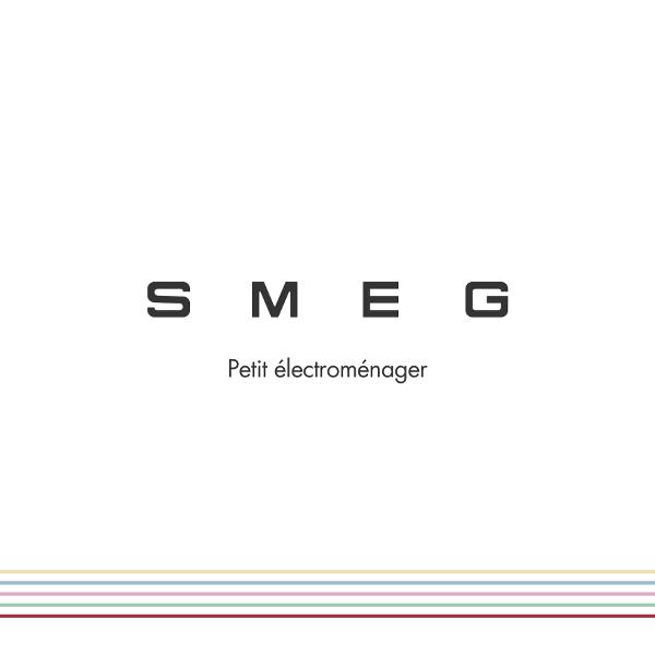 Catalogue Petit Electroménager