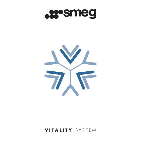 Sistema Vitality