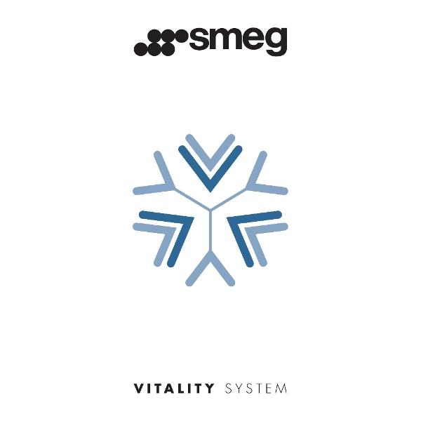 Vitality System