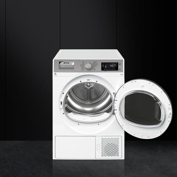 Smeg Dryers