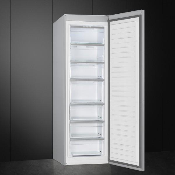 Smeg freezers