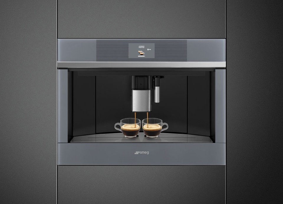 COFFEE SYSTEMS